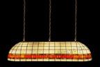 LAMPY BILARDOWE